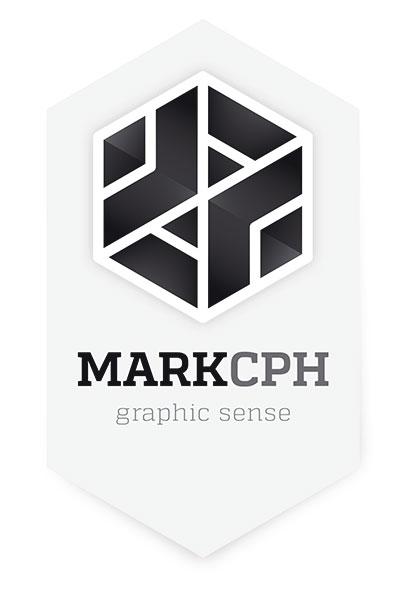 markcph