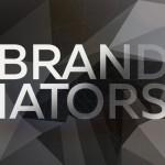 icon_Brandiators+