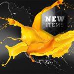 Various-logo_logo_Newitems